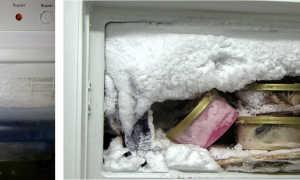 Пусковое реле для холодильника: частые поломки и способы ремонта пускозащитного реле