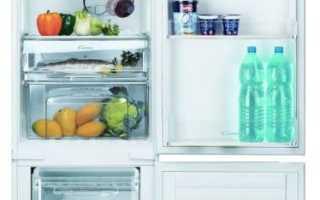 Холодильники Candy: ТОП-5 моделей, отзывы, сравнение с конкурентами