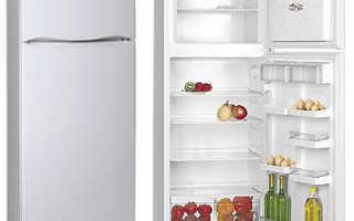 Ремонт холодильников Liebherr: частые поломки и способы их ремонта