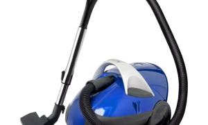 Пылесосы с аквафильтром: ТОП-11 лучших предложений на рынке + советы по выбору
