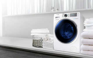 Лучшие стиральные машины с сушкой: рейтинг ТОП-14 моделей и советы по выбору
