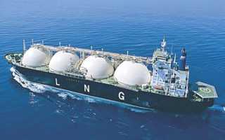 Как и зачем сжижают газ: технология и нюансы производства сжиженного газа