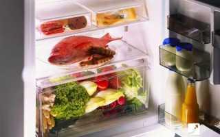 Как избавиться от запаха в холодильнике и убрать зловоние – лучшие методы